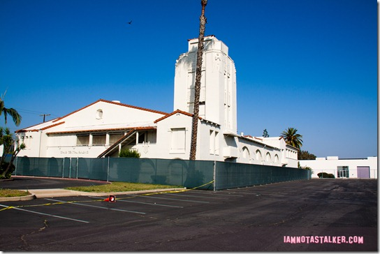 Grand Central Air Terminal Glendale (4 of 11)