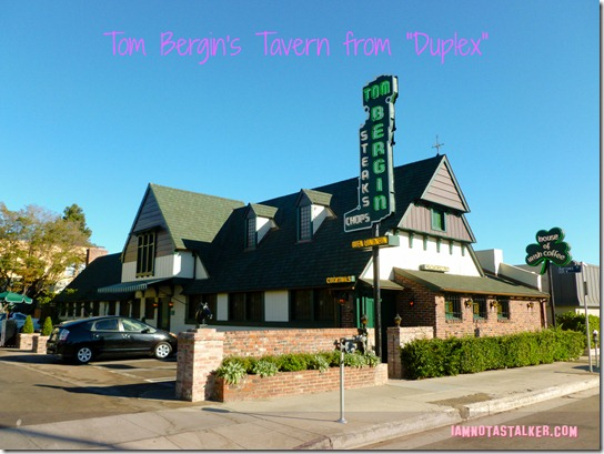 Tom Bergin's (5 of 19)
