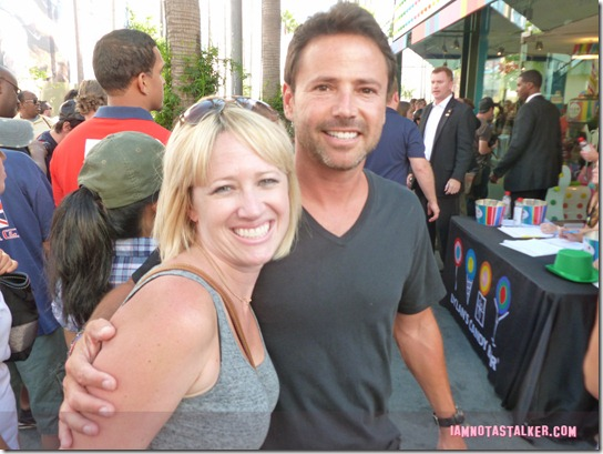 celeb stalking 9-8-12 (14 of 18)