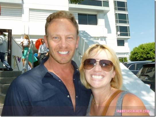 celeb stalking 9-8-12 (8 of 18)