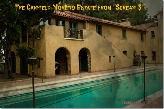 Canfield-Moreno estate (27 of 27)