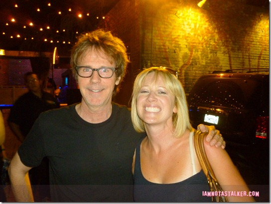 Dana Carvey (1 of 1)