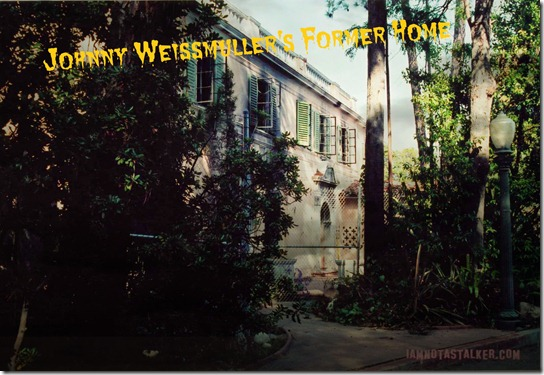 Johnny Weissmuller House (6 of 12)