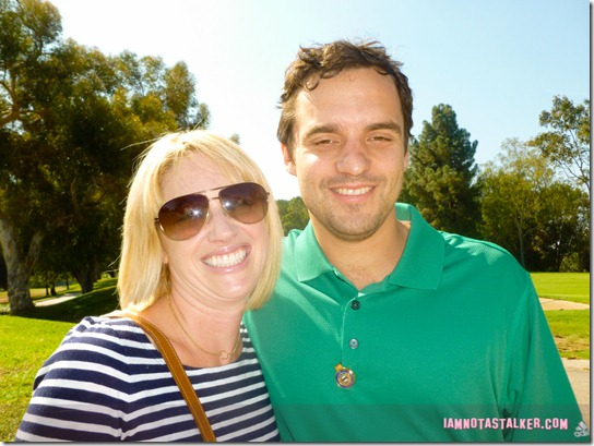 Los Angeles Police Celebrity Golf Tournament (11 of 21)