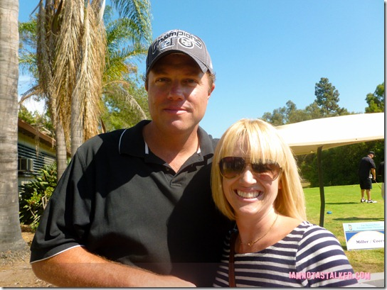 Los Angeles Police Celebrity Golf Tournament (14 of 21)