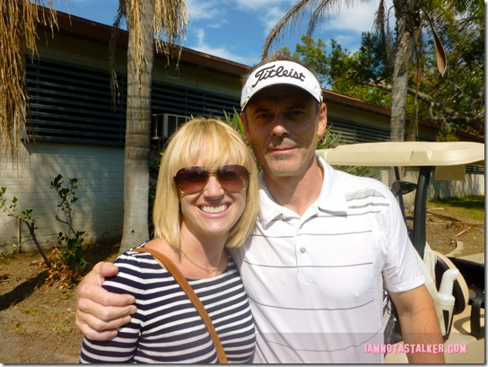 Los Angeles Police Celebrity Golf Tournament (15 of 21)