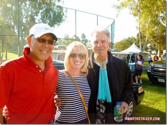 Los Angeles Police Celebrity Golf Tournament (3 of 21)