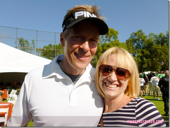 Los Angeles Police Celebrity Golf Tournament (5 of 21)