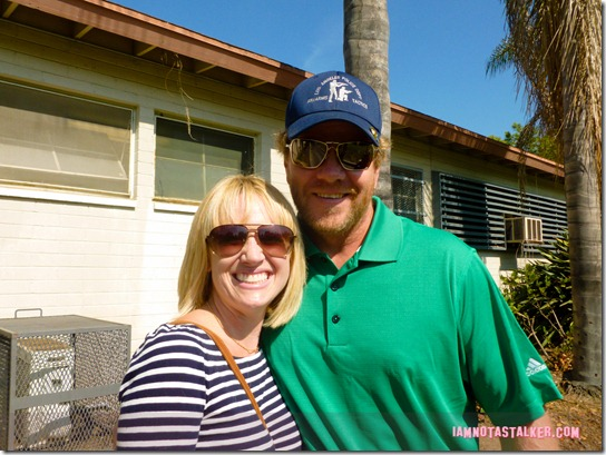 Los Angeles Police Celebrity Golf Tournament (8 of 21)