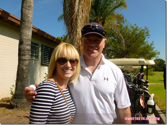 Los Angeles Police Celebrity Golf Tournament (9 of 21)