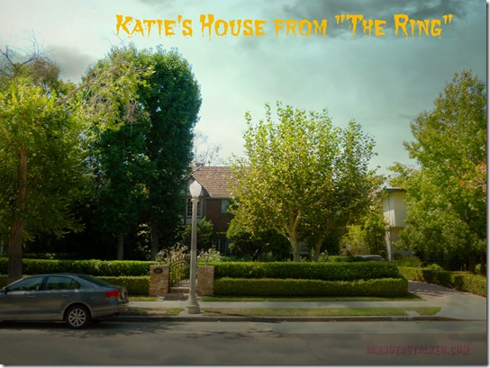 The Ring house (6 of 7)