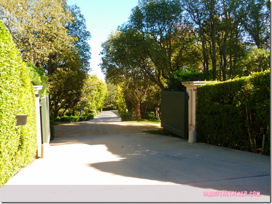 Beverly Hillbillies mansion (7 of 8)