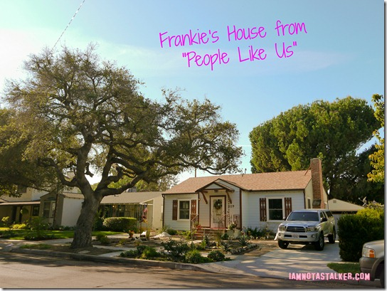 Frankie's House - People Like Us (8 of 11)