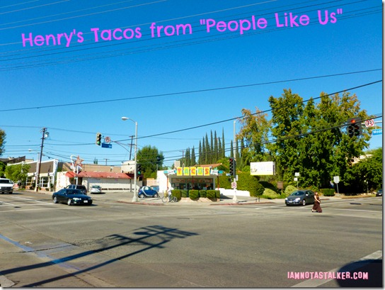 Henry's Tacos People Like Us (3 of 9)