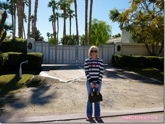 Merv Griffin's house (5 of 7)
