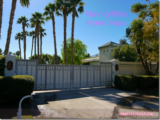 Merv Griffin's house (7 of 7)
