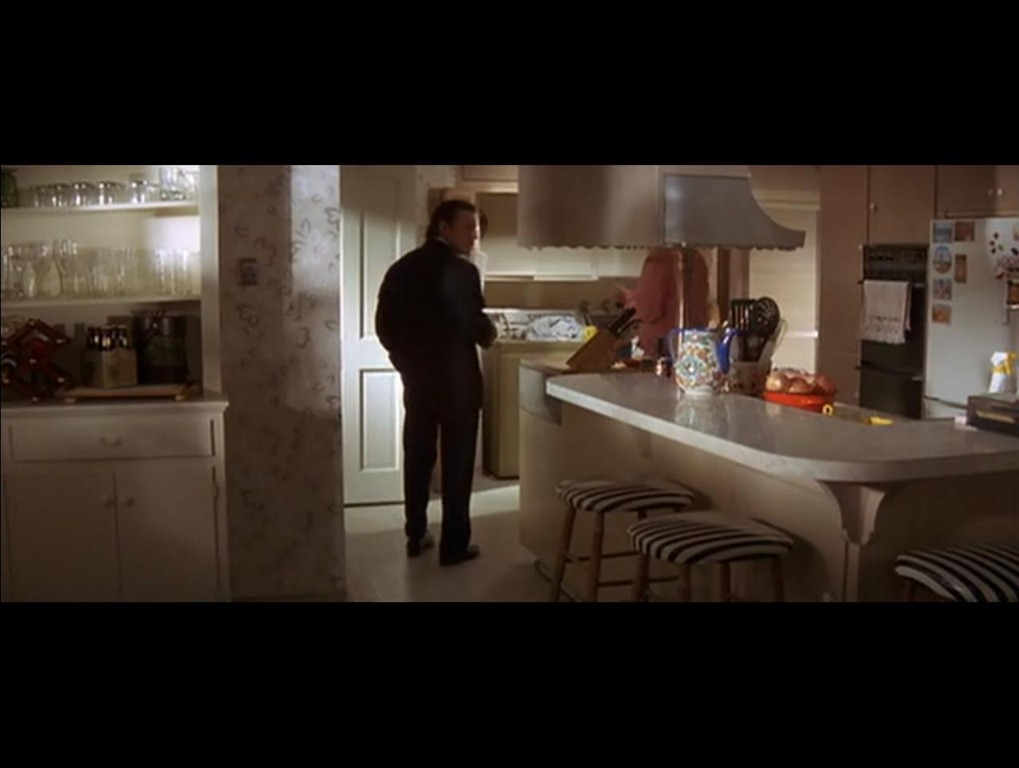 jimmie s house from pulp fiction the correct one