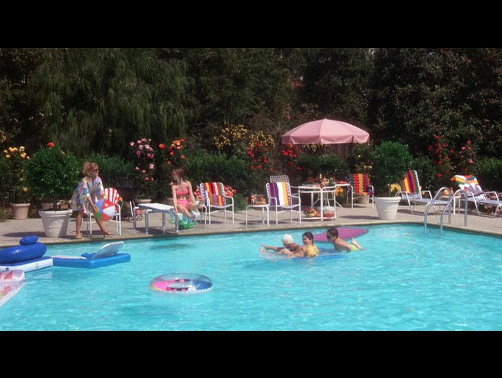 """National Lampoon's """"Christmas Vacation"""" Trivia: What is ... 