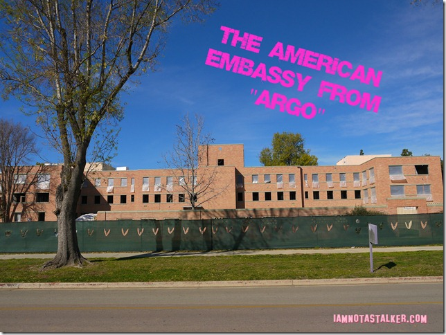 Embassy from Argo (15 of 23)
