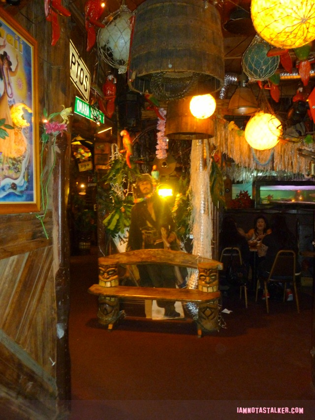 Bahooka Family Restaurant (10 of 30)