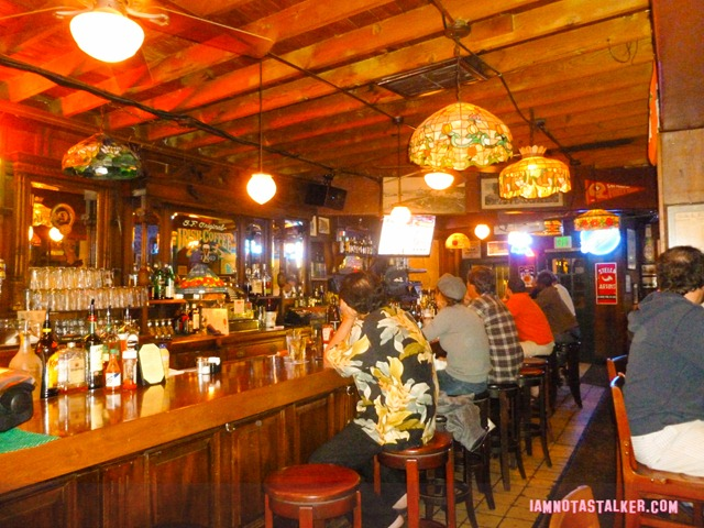 SF Saloon The Ugly Truth (8 of 9)