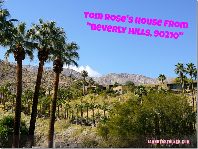 Tom Rose's House 90210 (7 of 17)