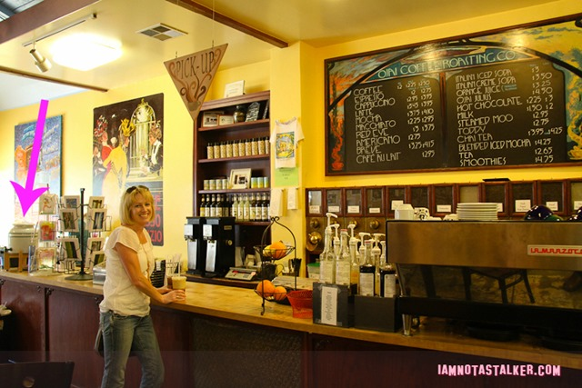 Easy A Coffee Shop (5 of 6)