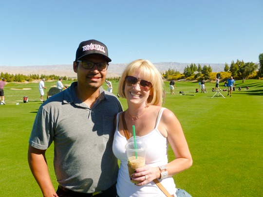 Golf Tourney (1 of 16)