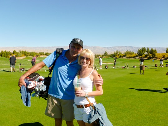 Golf Tourney (2 of 16)