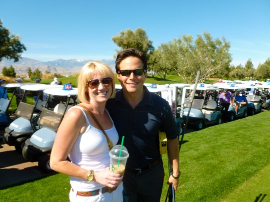 Golf Tourney (3 of 16)
