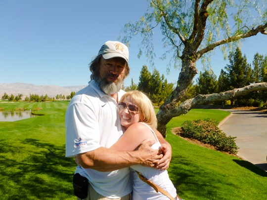 Golf Tourney (4 of 16)