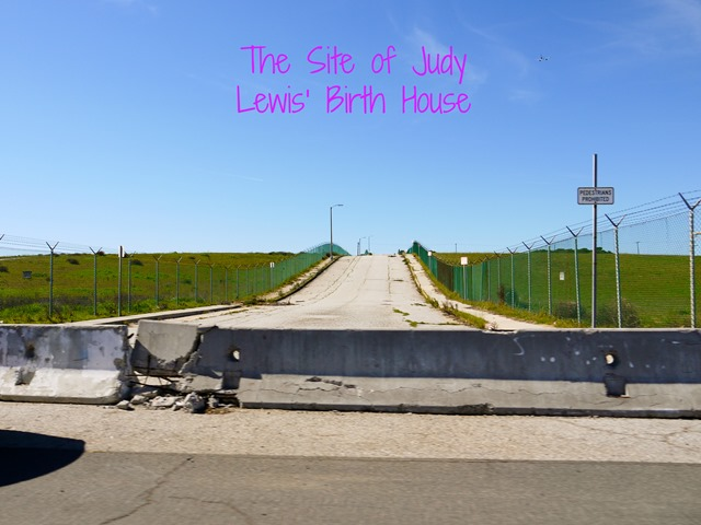 Judy Lewis birth house (6 of 28)