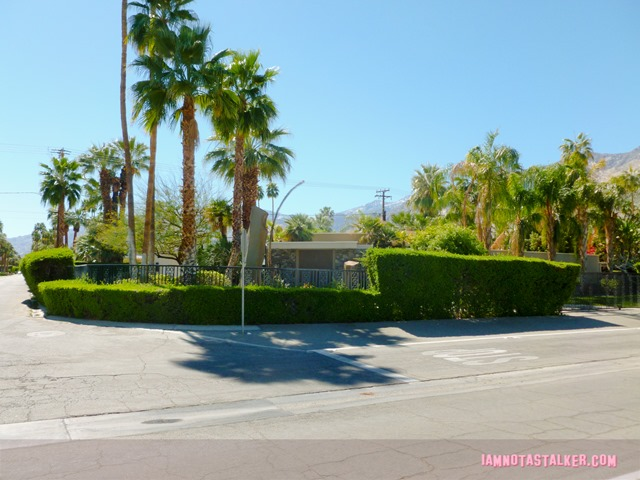 Loretta Young's Palm Springs' house (10 of 15)