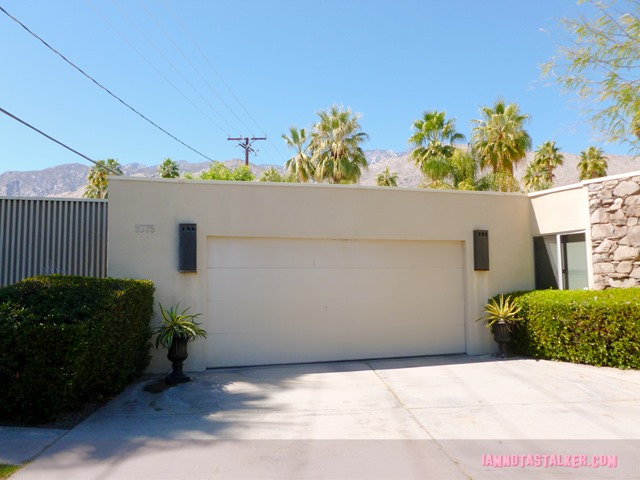 Loretta Young's Palm Springs' house (4 of 15)