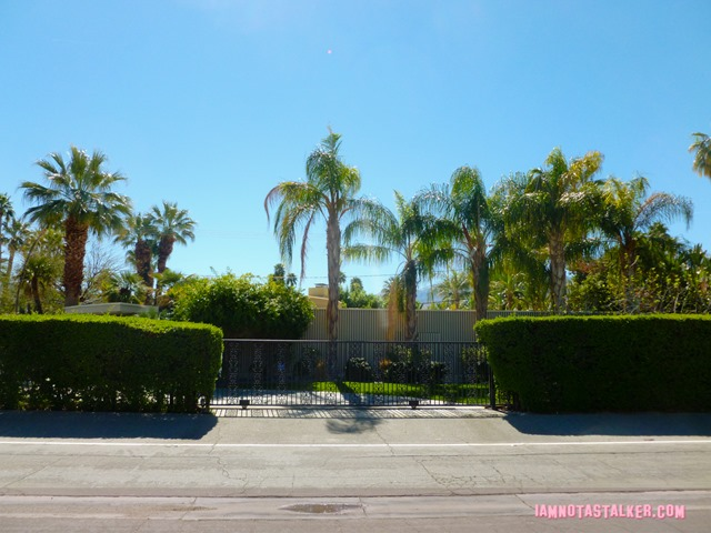 Loretta Young's Palm Springs' house (6 of 15)