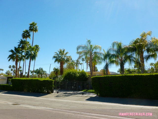 Loretta Young's Palm Springs' house (7 of 15)
