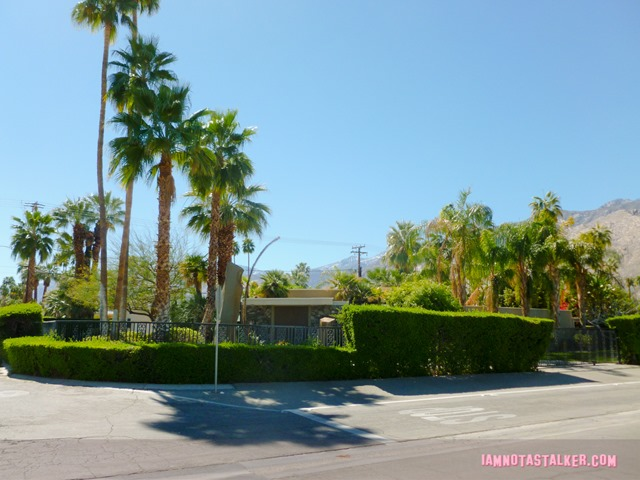 Loretta Young's Palm Springs' house (8 of 15)