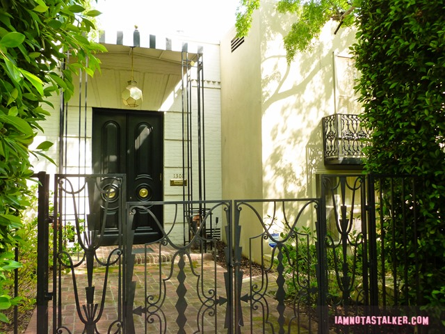 Loretta Young's West Hollywood House (5 of 9)