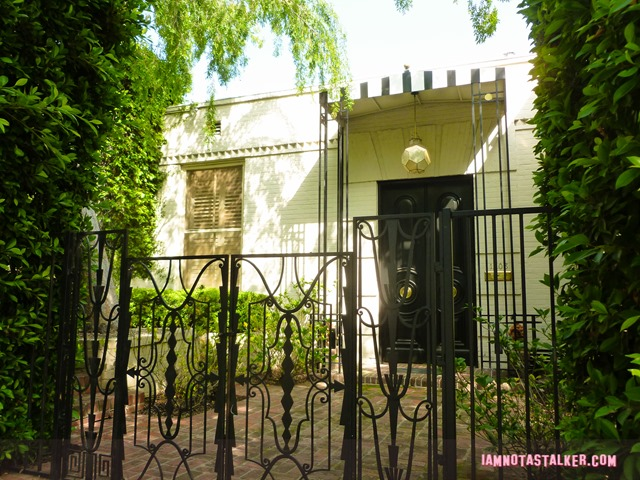 Loretta Young's West Hollywood House (6 of 9)
