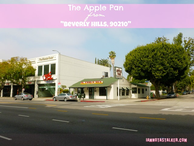 The Apple Pan 90210 (5 of 17)