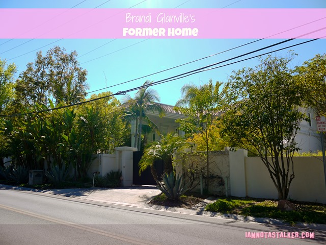 Brandi Glanville's former house (2 of 10)