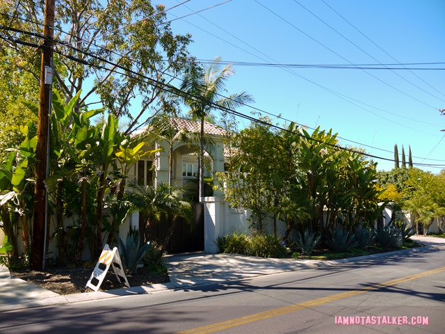 Brandi Glanville's former house (6 of 10)