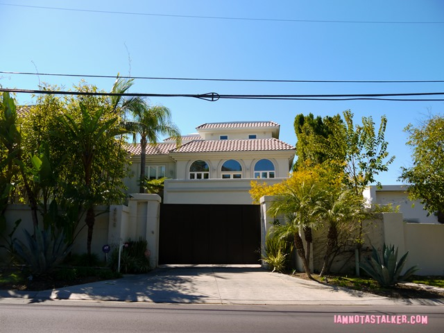 Brandi Glanville's former house (8 of 10)