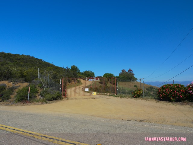 Dick Clark's Malibu House (4 of 11)
