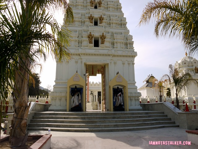Malibu Hindu Temple (11 of 30)