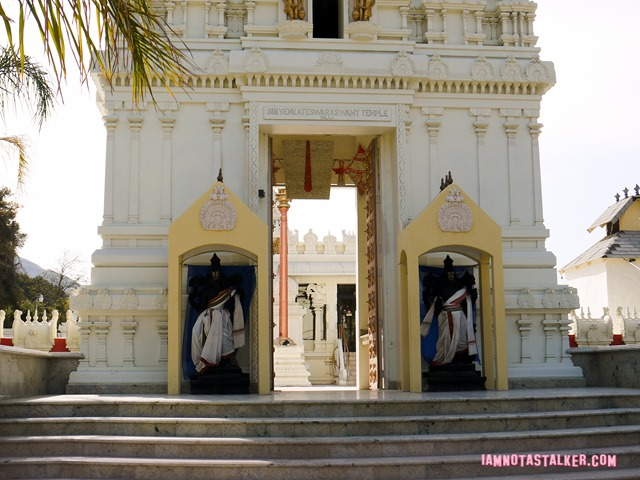 Malibu Hindu Temple (12 of 30)