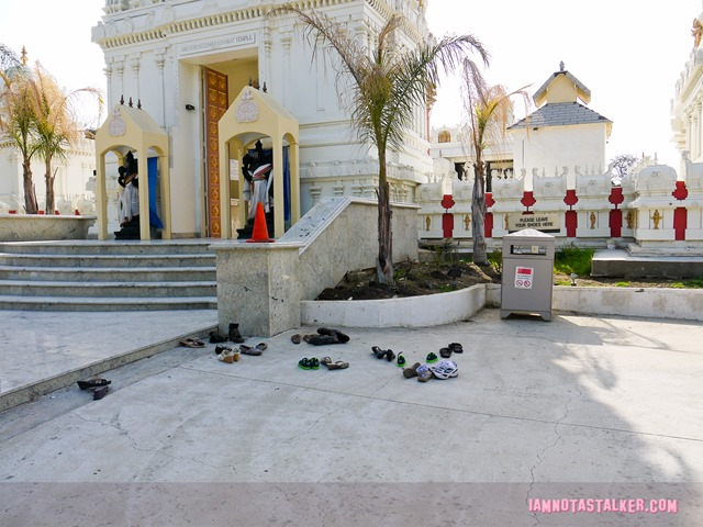 Malibu Hindu Temple (17 of 30)