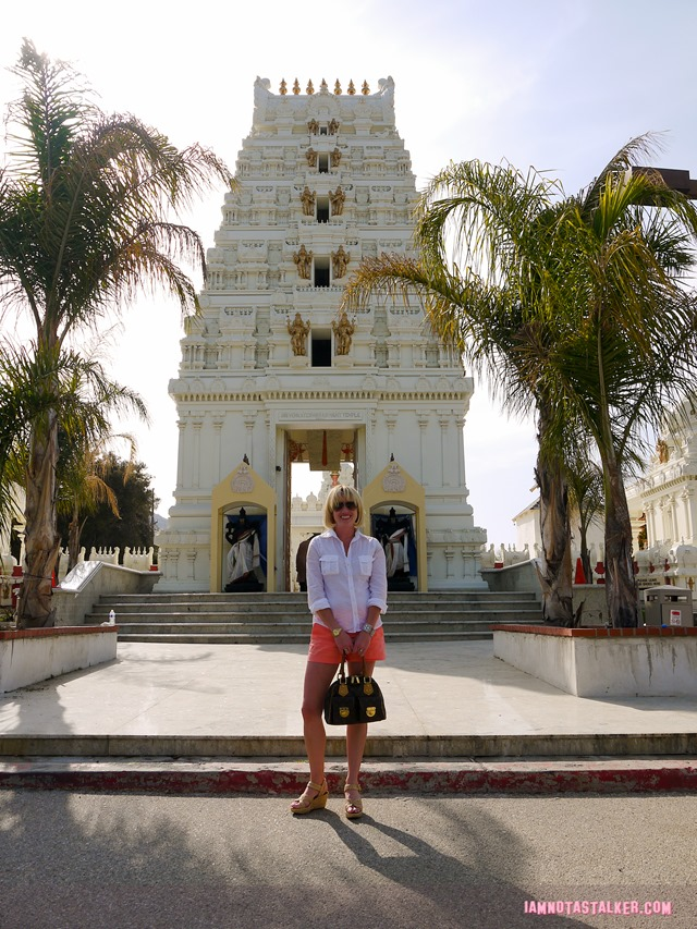 Malibu Hindu Temple (19 of 30)