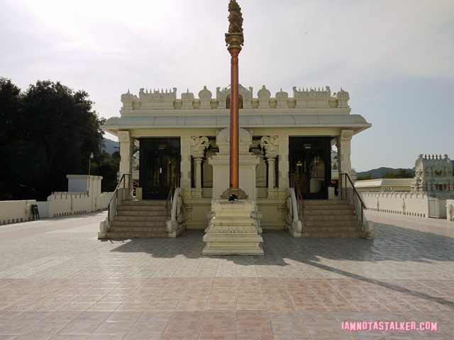 Malibu Hindu Temple (21 of 30)