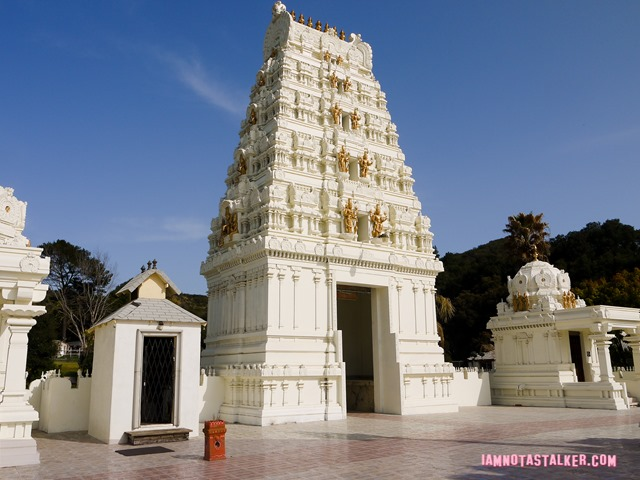 Malibu Hindu Temple (24 of 30)